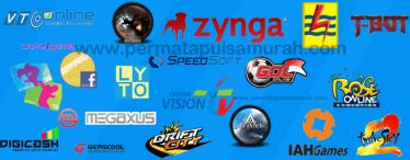 gudang voucher game online murah lengkap